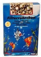 Gebr. de Boon Zoobest keramische pijpjes 750 gram