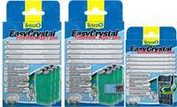 tetra EasyCristal FilterPack 250/300 3st FilterPack 250/300