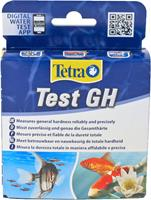tetra Test Totale Hardheid Gh - Testen - 10 ml