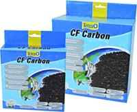 tetra Tec Ex Cf Koolfiltermedium - Filtermateriaal - 2x100 g 400-600