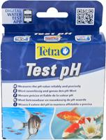 tetra Test Zuurgraad Ph Zoetwater - Testen - 10 ml