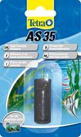 tetra AS 35 - Uitstroomsteen - 35