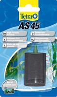 tetra AS 45 - Uitstroomsteen - 45