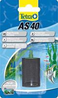 tetra Tec As40 Uitstroomsteen - Beluchting - 40 mm