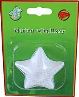Gebr. de Boon Nutra vitalizer (zuurstofsteen)