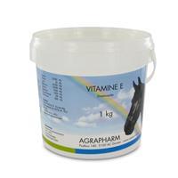 agrapharm Vitamine E 1kg