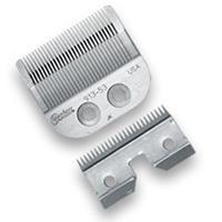 oster ® 913-53 fijne messenset voor adjustable clippers 0.25-2.4 mm