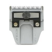 Aesculap scheerkop GH703 0.1mm (Veterinair)