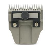 Aesculap scheerkop GH715 2mm (Medium - alle rassen)