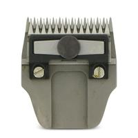 Aesculap scheerkop GT736 1mm (Grof - Terriërs)