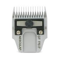 Aesculap scheerkop GT770 7mm (Grof - o.a. Labradoodle / Poedel)