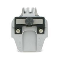 Aesculap scheerkop GT772 0,7mm (Potenkopje)