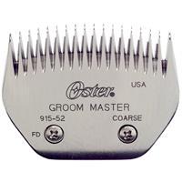 oster ® GroomMaster grof 4.7 mm