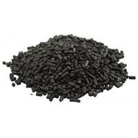 oase-indooraquatics Carbon filtermateriaal BioCompact en FiltoSmart