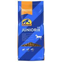 cavalor Juniorix - Paardenvoer - 20 kg