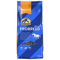 cavalor Probreed Pellet - Paardenvoer - 20 kg