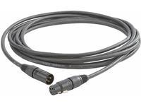 FIAP 1594 Voeder verbindingskabel