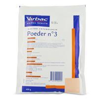 agrapharm Poeder no.3 450 gram