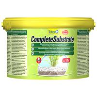 tetra Plant Complete Substrate - Plantenmeststoffen - 5 kg