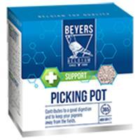 beyers Picking Pot - Duivensupplement - 400 g