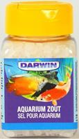 darwin Aquarium Zout - Waterverbeteraars - 100 ml