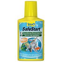 tetra Aqua Safestart - Waterverbeteraars - 50 ml