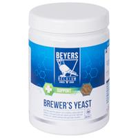 beyers Brewer's Yeast - Duivensupplement - 600 g