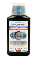 easylife Easy Life Aquamaker - Waterverbeteraars - 250 ml