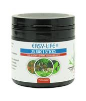 easylife Easy Life Rootsticks - Plantenmeststoffen - 25 stuks