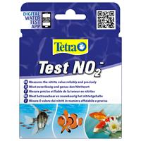 tetra Test Nitriet No2 - Testen - 2x10 ml