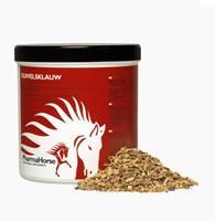 PharmaHorse Duivelsklauw voor paarden 500gr