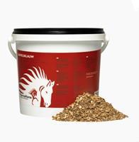 PharmaHorse Duivelsklauw voor paarden 1000gr