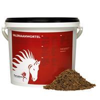 PharmaHorse Valeriaanwortel voor paarden 1000gr