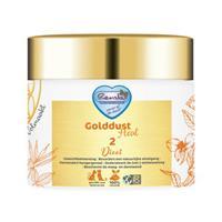 Renske Golddust Heal 2 - Dieet - 250 gram