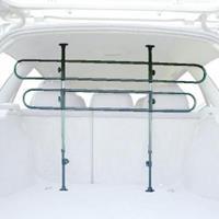 automaxi Hondenrek Standard 23103