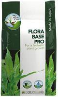 Colombo Flora Base Pro Grof 5 Liter