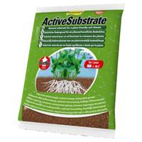 Tetra ActiveSubstrate - 6 l