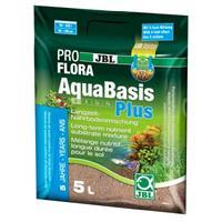 JBL ProFlora AquaBasis Plus - 5 l voor 100 l Aquarium