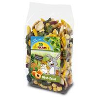 JR Farm Fruit-Salade 500g
