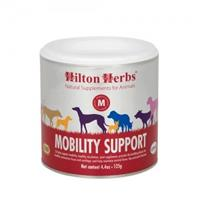 Hilton Herbs Mobility Support for Dogs - 60 g