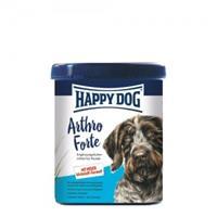 Happy Dog ArthroForte - 700 g