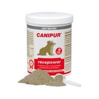 Canipur Racepower - 1000 g