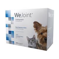 Wepharm WeJoint - Kat en Kleine Hond - 4 x 30 tabletten
