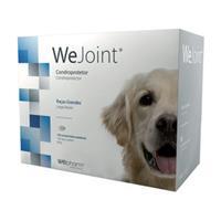 Wepharm WeJoint - Grote Hond - 4 x 30 tabletten
