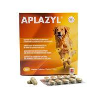 Prodivet Aplazyl - 600 tabletten