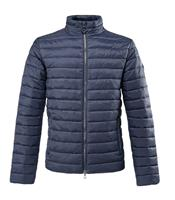 Eqode by Equiline Heren Padded Jacket