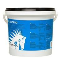 PharmaHorse GlucoPro paard 1000gr