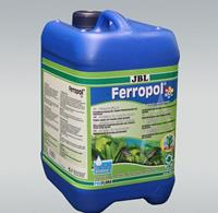 Jbl Ferropol 5l