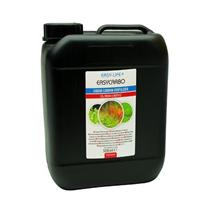 Easy-life Carbo 5ltr