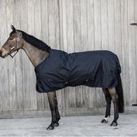Kentucky Horsewear Kentucky Outdoordeken All Weather Classic 300